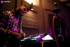 DJ-FINIQUE-karaoke